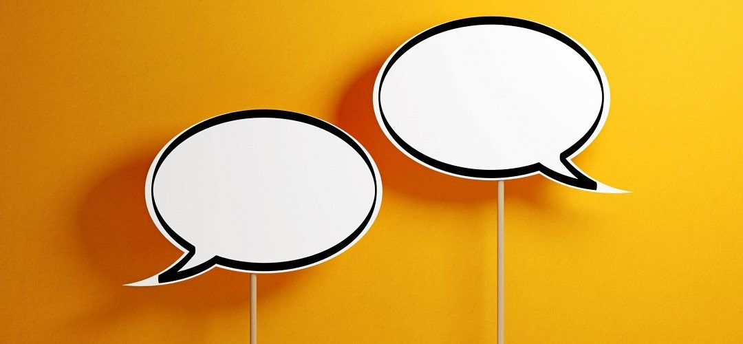 The BELS Guide to Mastering English Small Talk
